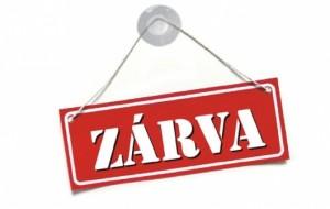 zarva1_0-300x190